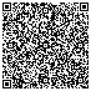 QR-код с контактной информацией организации Reforma (Реформа) РПК, ТОО
