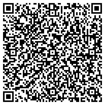 QR-код с контактной информацией организации SK-PRINT (СК-Принт), ТОО