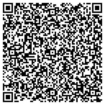 QR-код с контактной информацией организации Operativka (Оперативка), ТОО