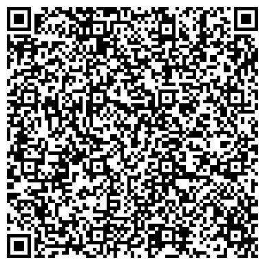QR-код с контактной информацией организации Дополнительный офис № 7978/01285