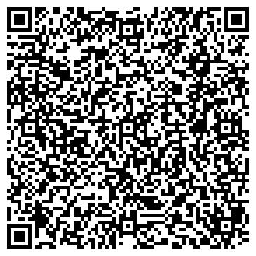 QR-код с контактной информацией организации Photomarket.KZ (Фотомаркет.Кз), ТОО