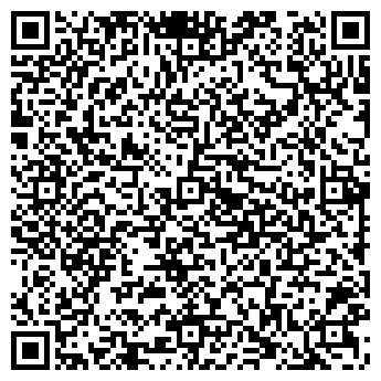 QR-код с контактной информацией организации VELADA (Велада), ИП