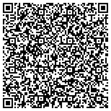 QR-код с контактной информацией организации KMB Linvest Group (КМБ Линвест Груп),ТОО