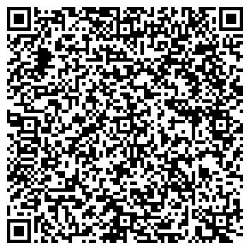 QR-код с контактной информацией организации Сказки для детей, ИП