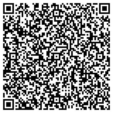 QR-код с контактной информацией организации Артекс, ТОО