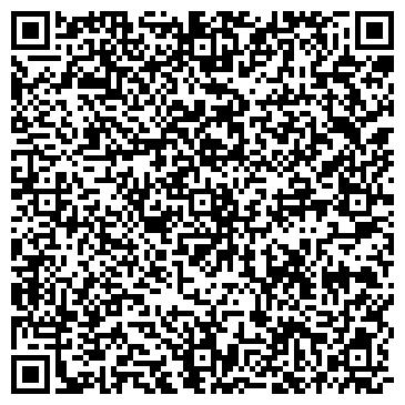 QR-код с контактной информацией организации Казахстан Бизнес Консалтинг, ТОО