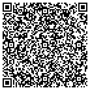 QR-код с контактной информацией организации ПС Принт, ТОО