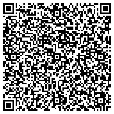 QR-код с контактной информацией организации Гулянда, ТОО магазин книжный