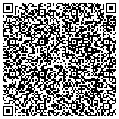 QR-код с контактной информацией организации Упаковочные станки, ТОО