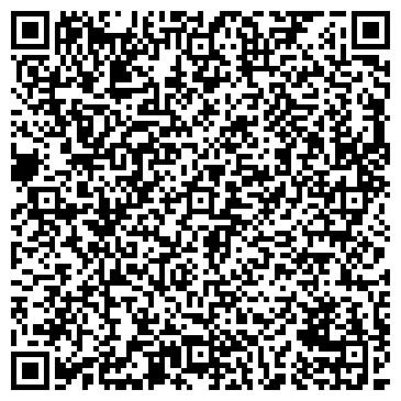 QR-код с контактной информацией организации Open Mind (Опен Майнд), ТОО