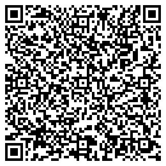 QR-код с контактной информацией организации Казык, ТОО