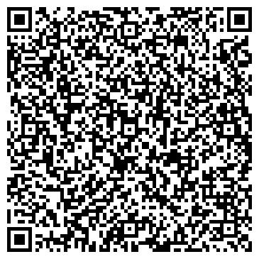QR-код с контактной информацией организации До-дизайн фактори, ТОО