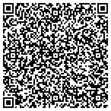 QR-код с контактной информацией организации City books (Сити Букс), ИП