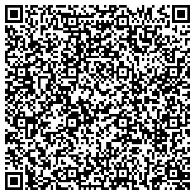 QR-код с контактной информацией организации RentBrain (Рентбрейн), рекламное агенство