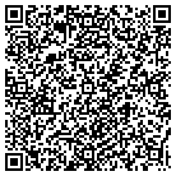 QR-код с контактной информацией организации Кітап Элемі, ТОО