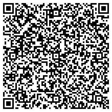 QR-код с контактной информацией организации Foxx Group (Фокс Груп), ТОО