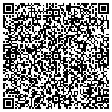 QR-код с контактной информацией организации BM Group Inc. (БМ Групп Инс.), ТОО
