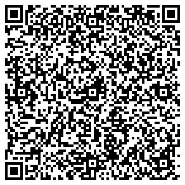 QR-код с контактной информацией организации GigaNT Astana (ГигаНТ),ТОО