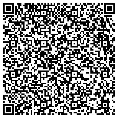 QR-код с контактной информацией организации Kazsapa (Казсапа), ТОО
