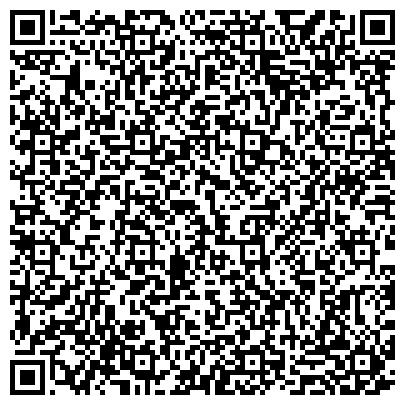 QR-код с контактной информацией организации Creative Design and Programming (Креатив Дизайн энд Программинг), ИП