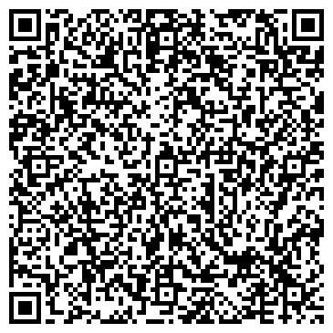 QR-код с контактной информацией организации Ак бастау KZ, ТОО