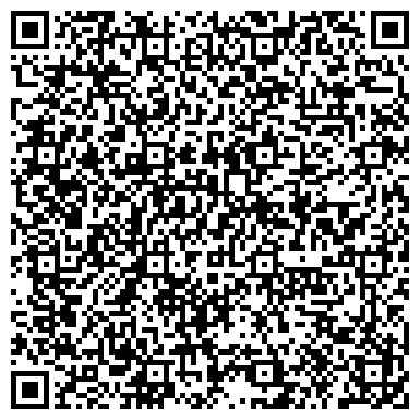 QR-код с контактной информацией организации Евразия-Пресс Батыс, ТОО