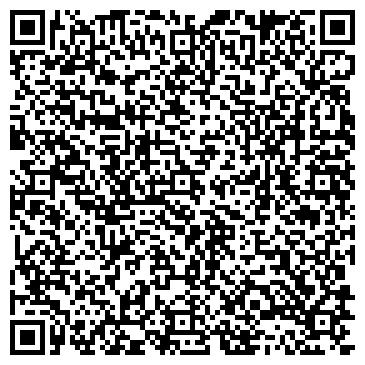 QR-код с контактной информацией организации Vikar Company (Викар Компани),ТОО