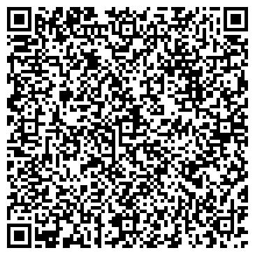 QR-код с контактной информацией организации Карандаш, ТОО
