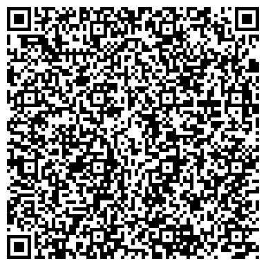 QR-код с контактной информацией организации Типография LBS Cuvert, (Типография ЭлБиСи Куверт), ТОО