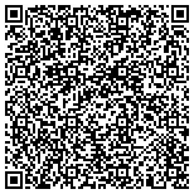 QR-код с контактной информацией организации Дополнительный офис № 7978/01452