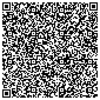 QR-код с контактной информацией организации РА Ықылас Жарнама (РА Ыкылас Жарнама), ИП