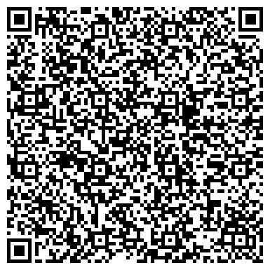 QR-код с контактной информацией организации Macmillan Kazahstan (Макмилан Казахстан), ТОО