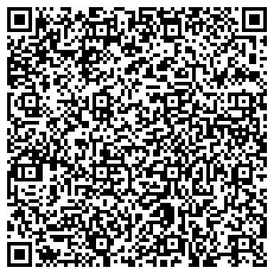 QR-код с контактной информацией организации Инфотех, ТОО
