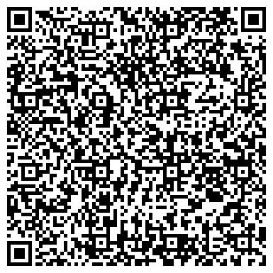QR-код с контактной информацией организации Профит, ТОО