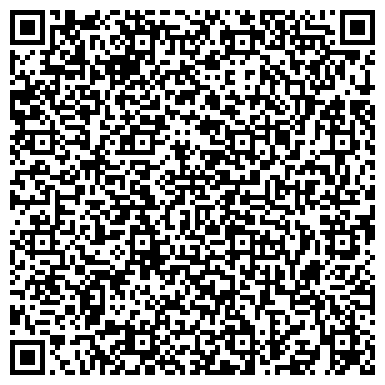 QR-код с контактной информацией организации Камелов & Ко (Камелов энд Ко), ТОО