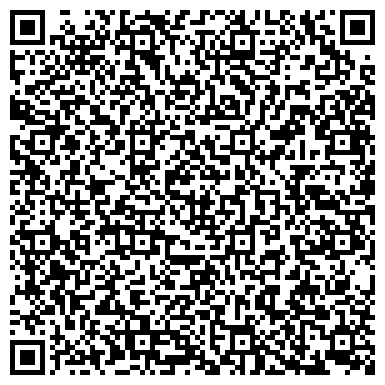 QR-код с контактной информацией организации IQ - ideal quality (Ай кью - идеал куалити), ТОО