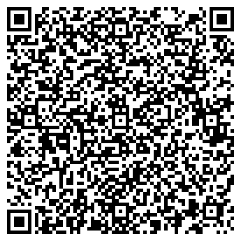 QR-код с контактной информацией организации Футбол алеми, ИП