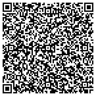 QR-код с контактной информацией организации Bkk Druck (Бкк драк), ТОО