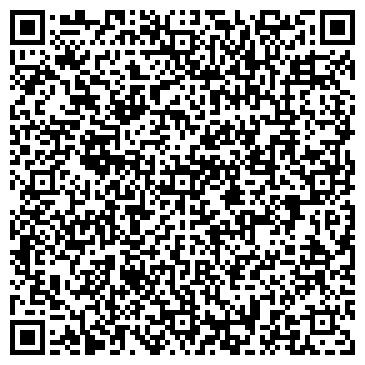 QR-код с контактной информацией организации SаТ Полиграф, ТОО