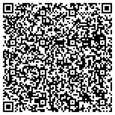 QR-код с контактной информацией организации Plomeria Consalting (Пломерия Консалтинг), ТОО