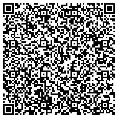 QR-код с контактной информацией организации InSpe Computers (ИнСпе Компьютерс), ТОО