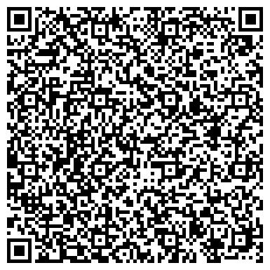 QR-код с контактной информацией организации Kualo Group (Куало Групп), Рекламное агентство
