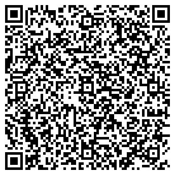 QR-код с контактной информацией организации Fire Tech (Файр Теч), ТОО