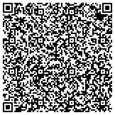QR-код с контактной информацией организации Бестселлер, Компания