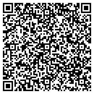 QR-код с контактной информацией организации Михалев, ИП