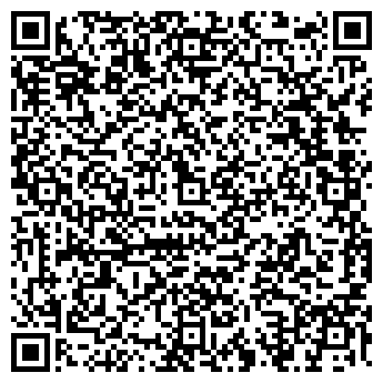 QR-код с контактной информацией организации Divo (Диво), ИП