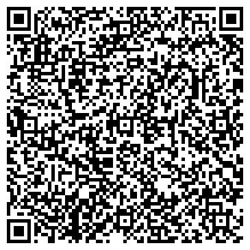 QR-код с контактной информацией организации ID Print (АйДи Принт), ИП