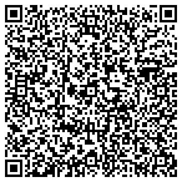 QR-код с контактной информацией организации Lux Media (Люкс Медиа), ИП