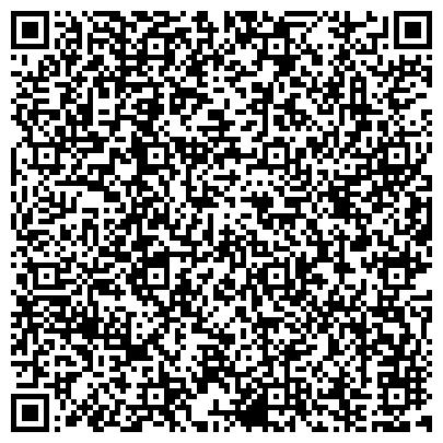QR-код с контактной информацией организации Комплексные Информационные Технологии, ТОО