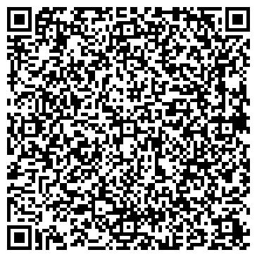 QR-код с контактной информацией организации Импрекс-Семей, ТОО